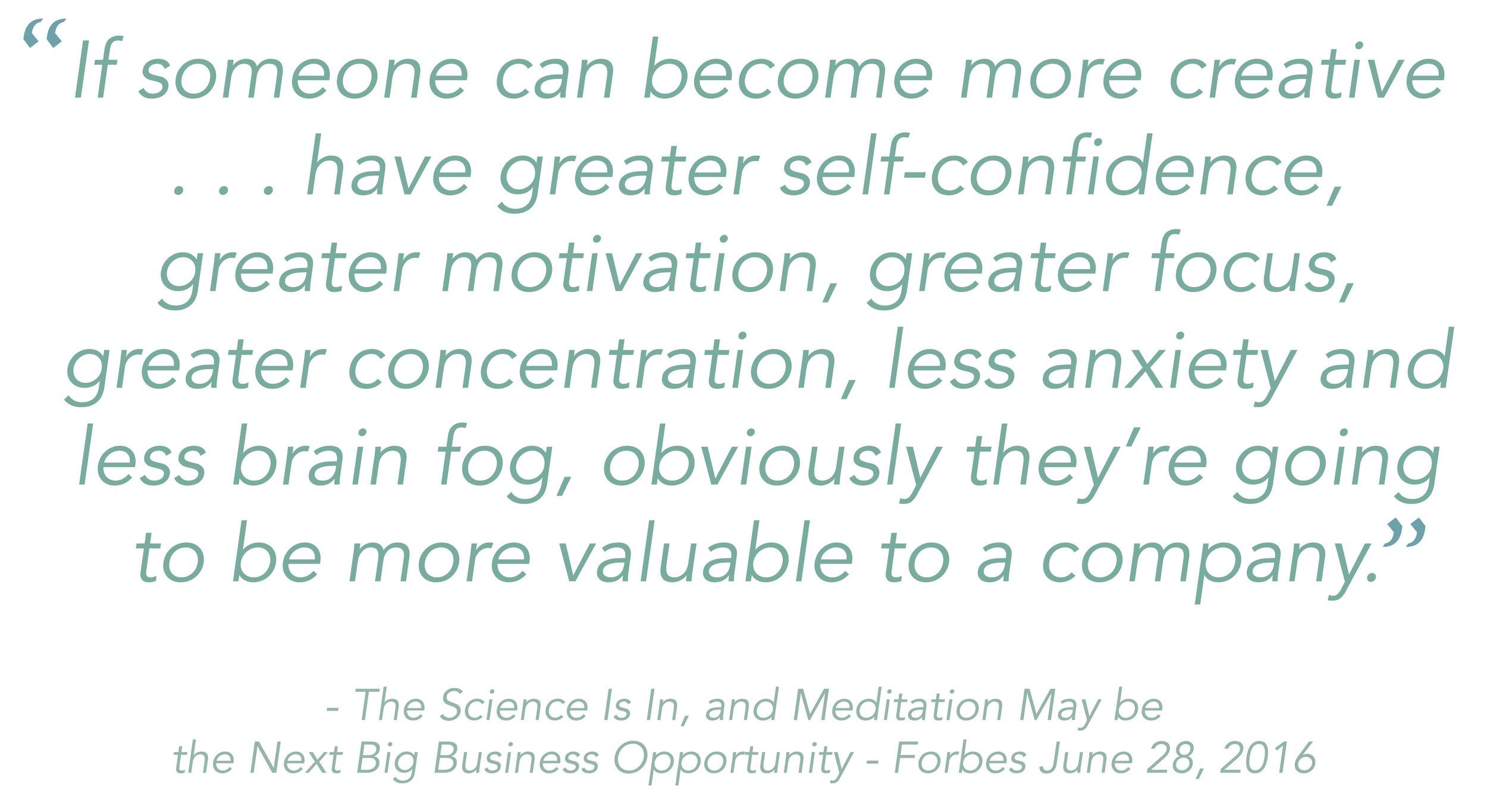 Forbes June 28, 2016.jpg
