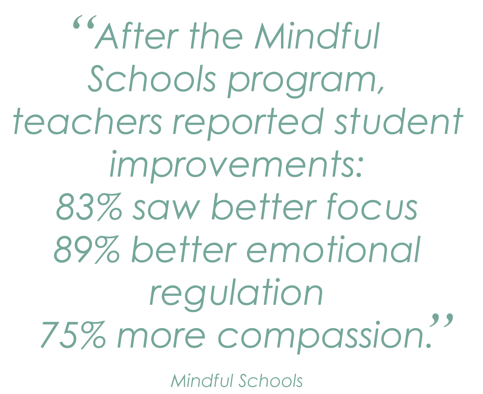 Mindful School Quote Final FINAL.jpg