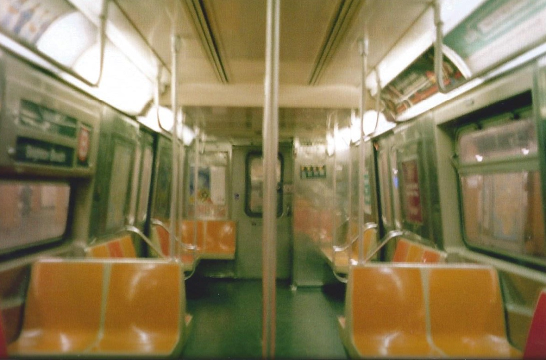 thumb_olympus subway_1024.jpg