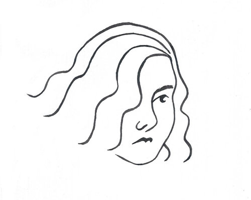 ink+self+portratit.jpg