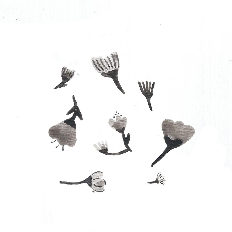 ink flowers.jpg