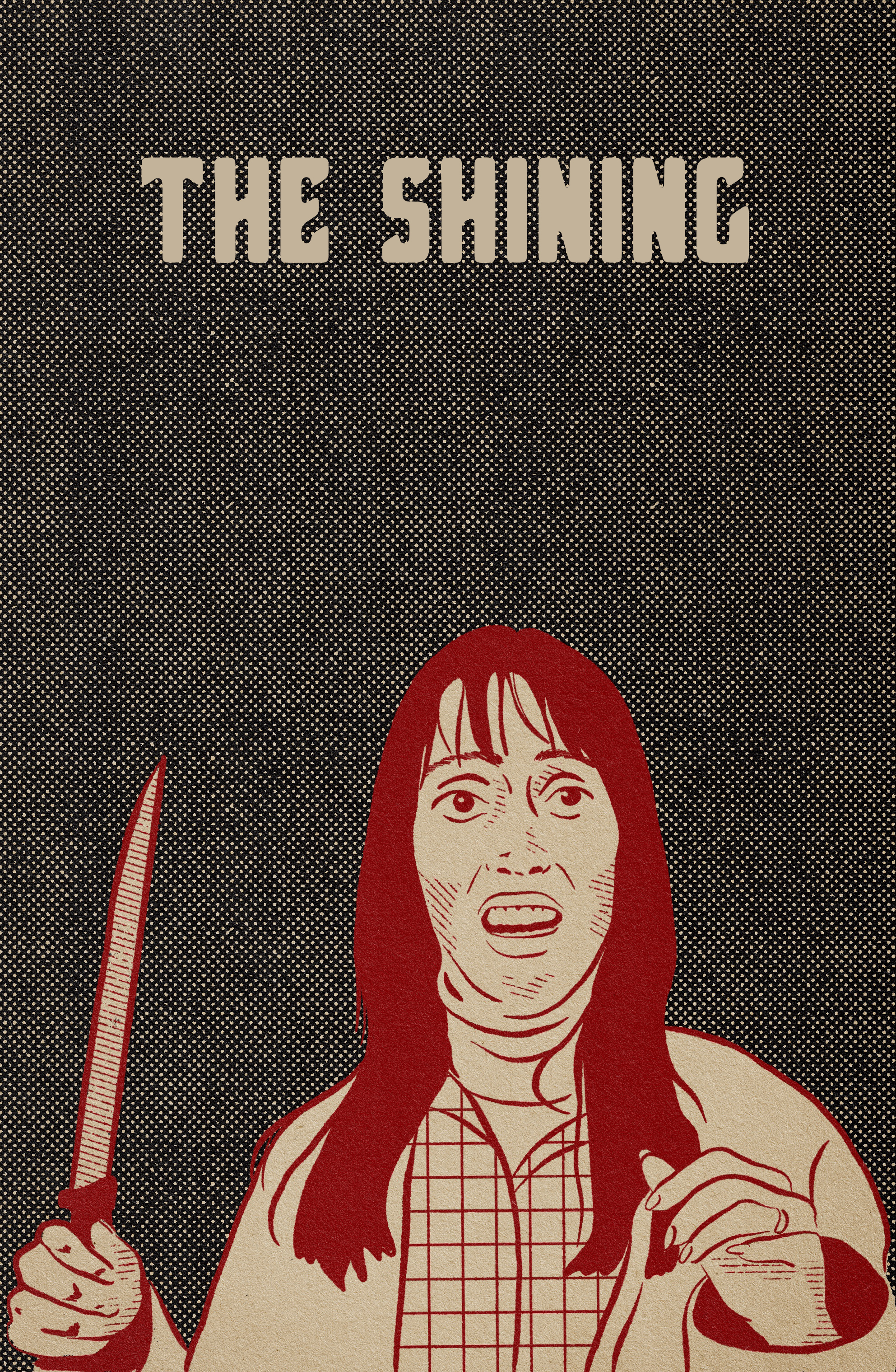 the shining with text.jpg