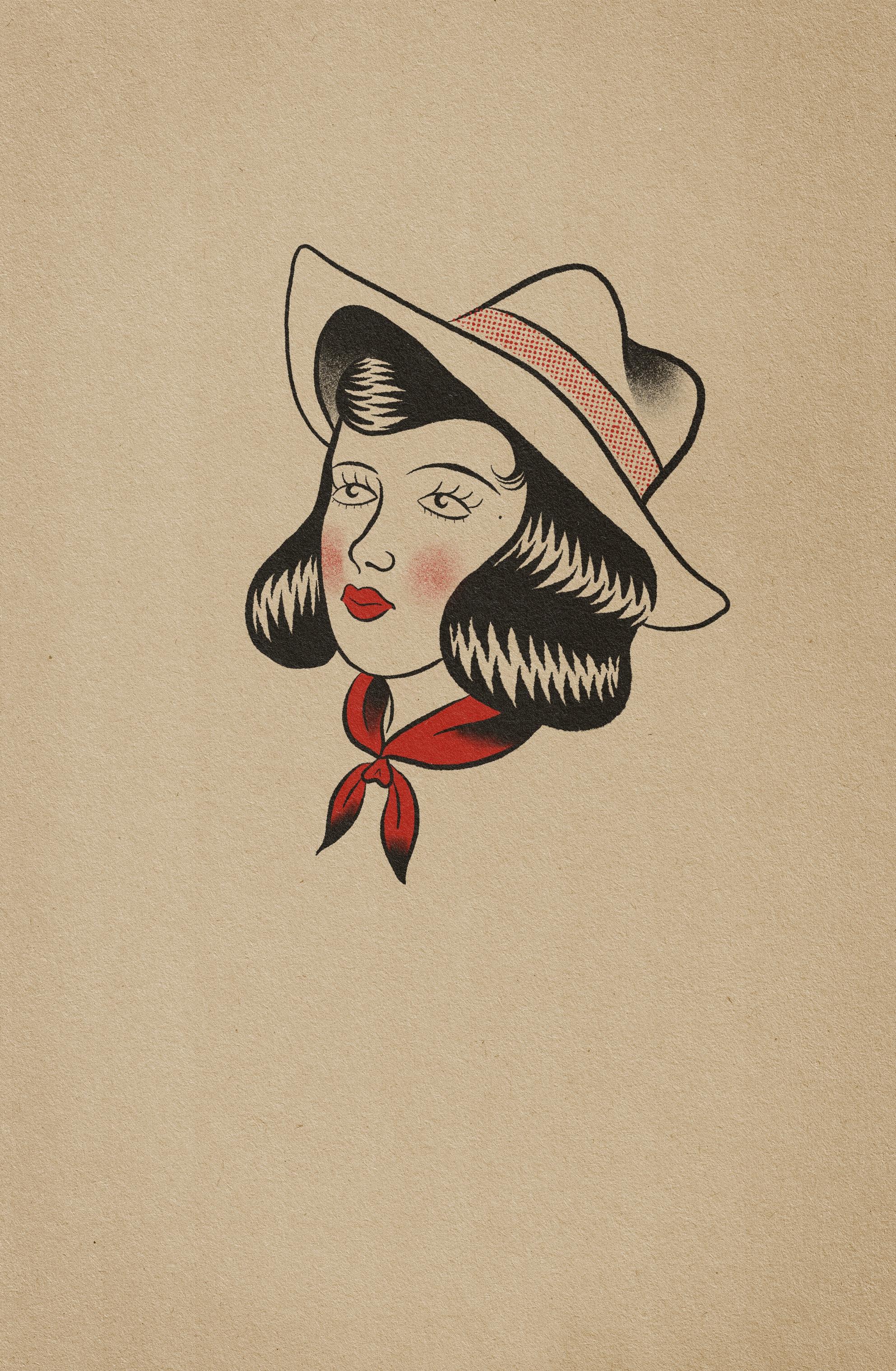 cowgirl profile.jpg
