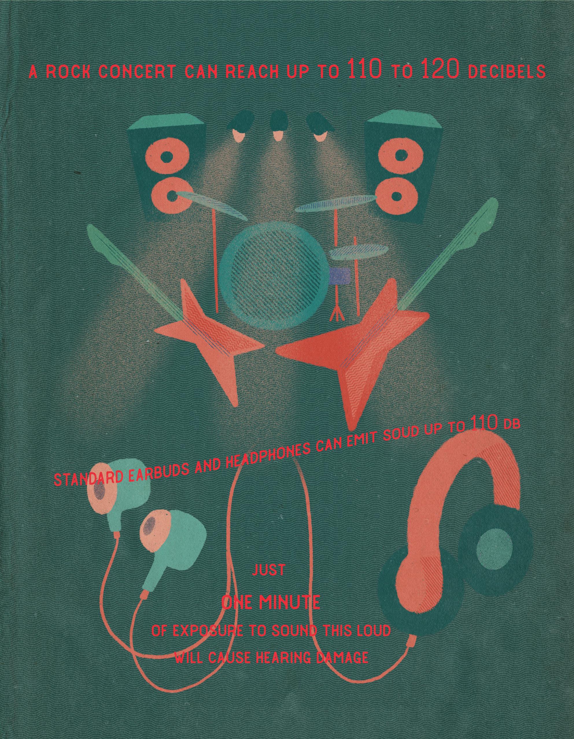 rock concert on paper.jpg