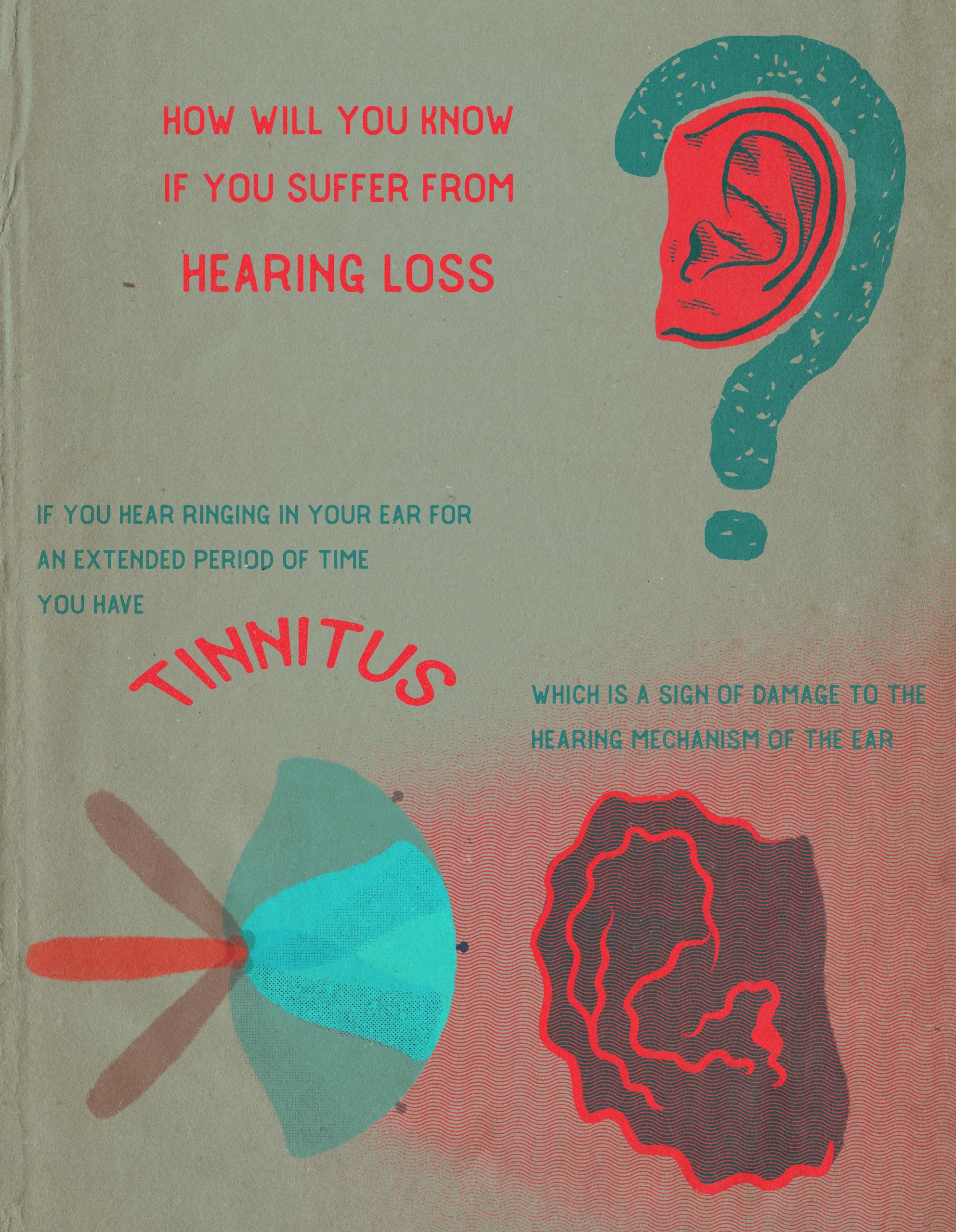 tinnitus on paper.jpg
