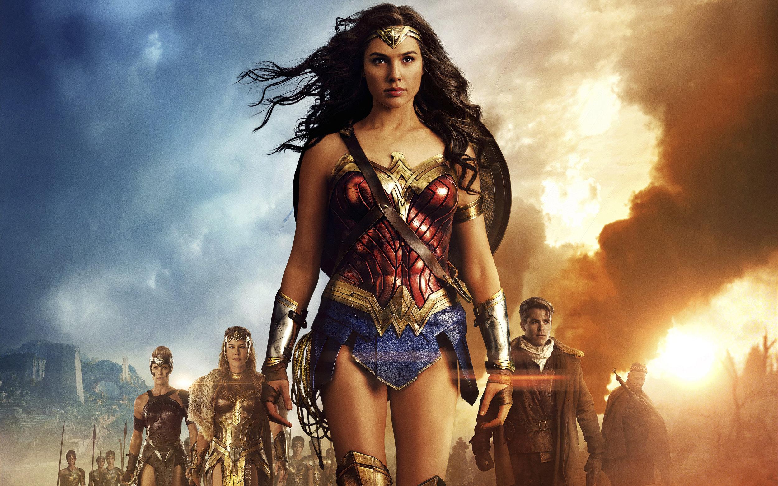 wonder-woman-5k-2017-movie-dx.jpg