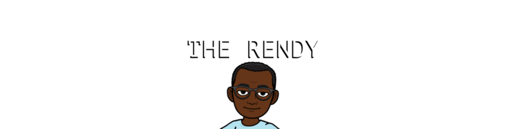 The+Rendy.png