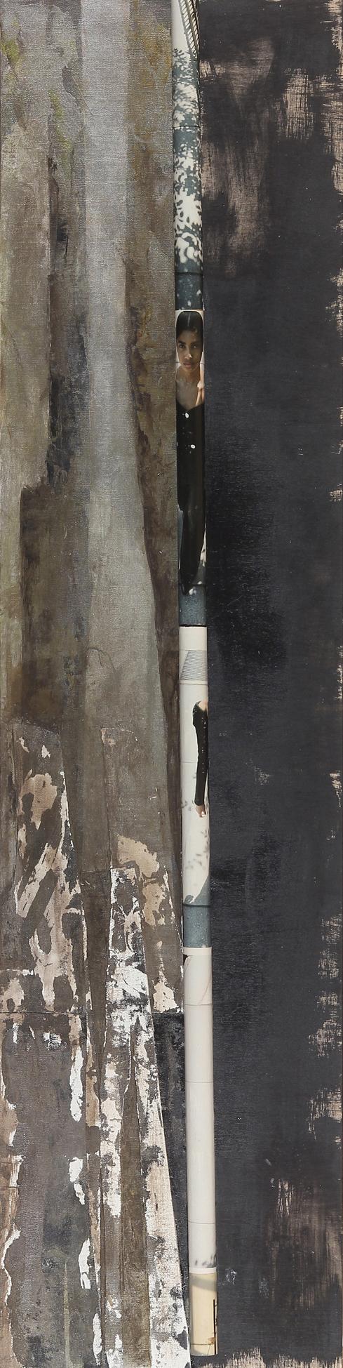Trees Paper Styx 2