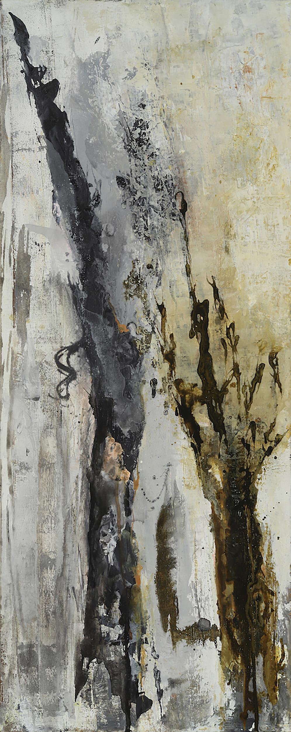 Ghost Trees 1.jpg
