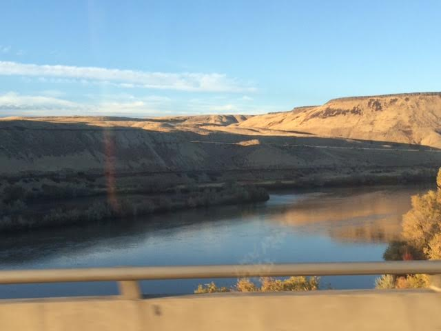 Oh hi, Idaho. I see there is a lot more to you than potatoes.