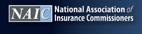NAIC logo.jpg