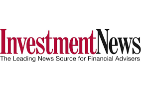Investment news.png