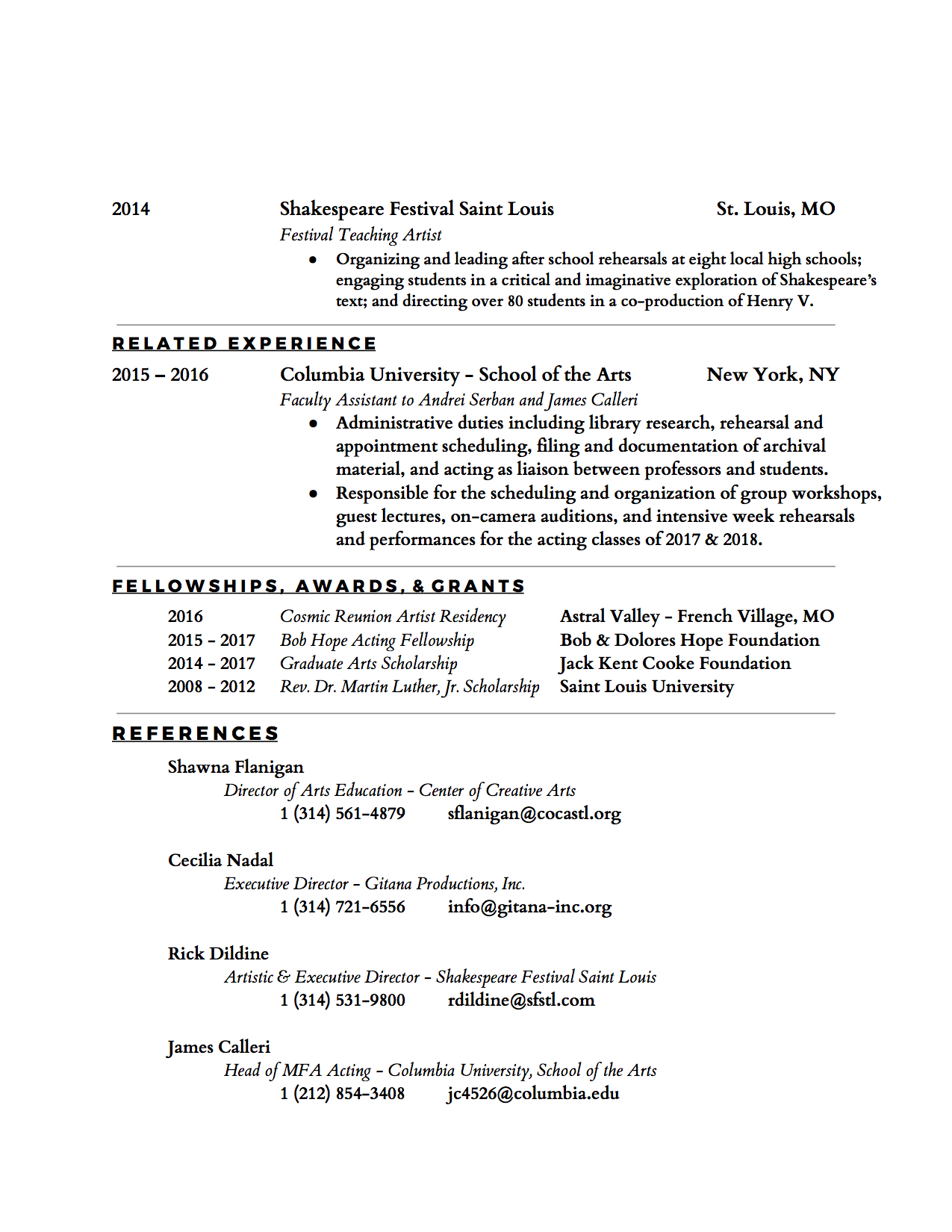 CuellarTeachingResume (2)2.jpg
