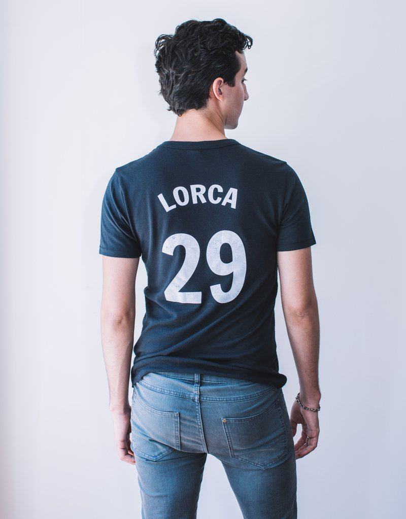 Men_s_Lorca_black_back_1024x1024.jpg