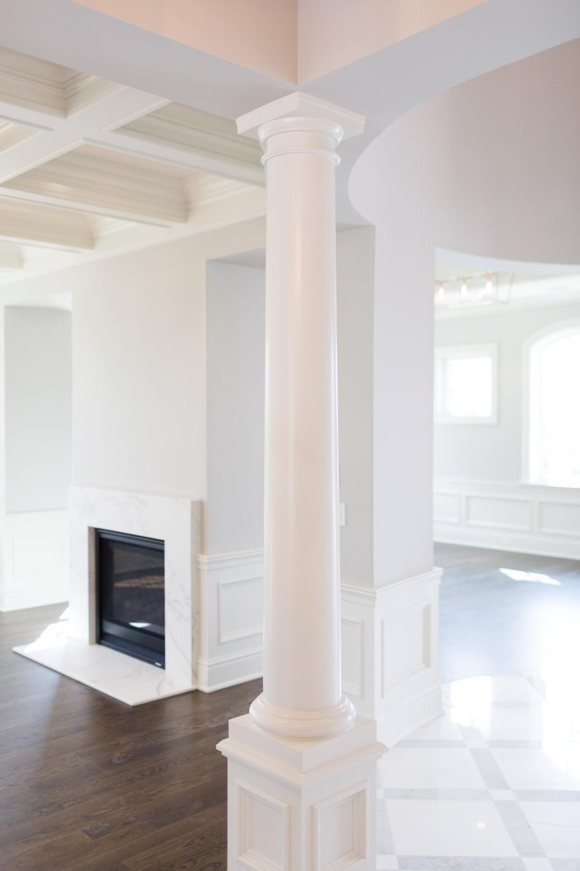 interior-010.jpg