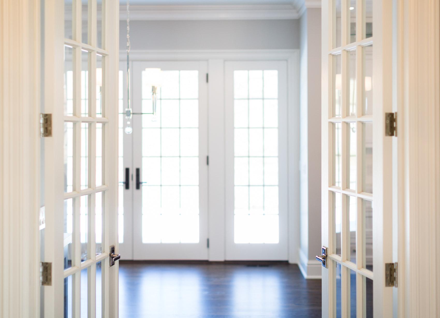 interior-009.jpg