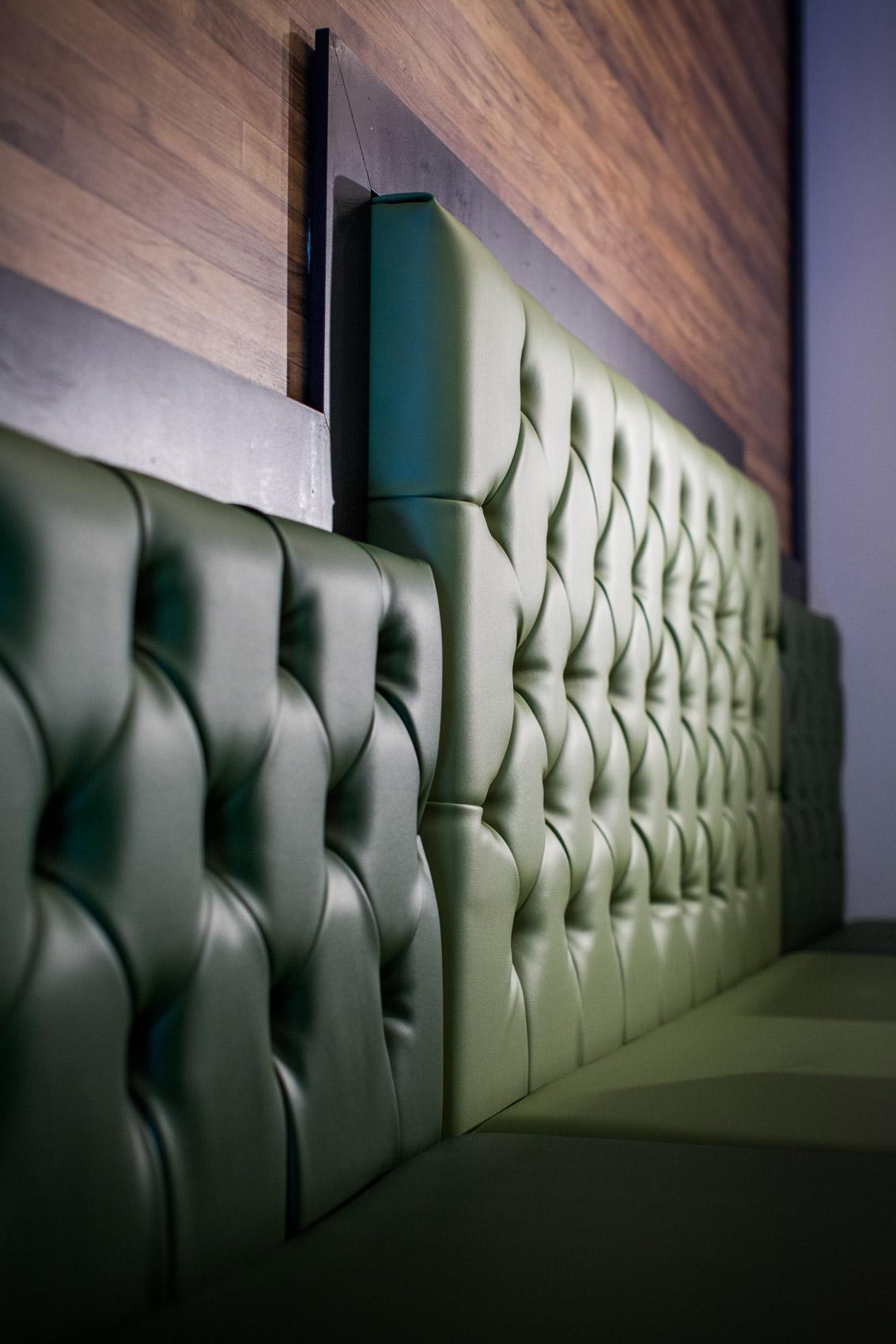 interior-079.jpg