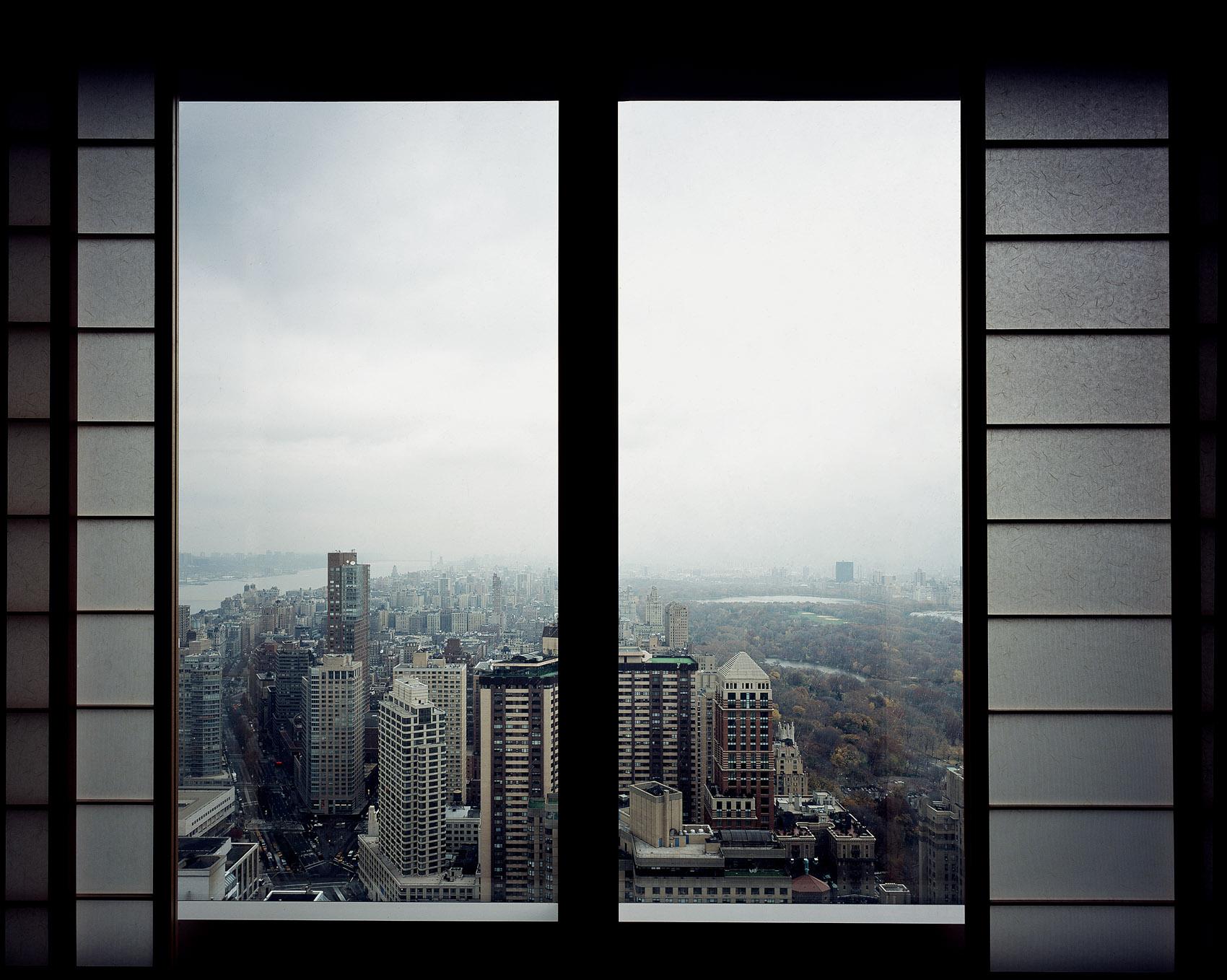 places-001.jpg