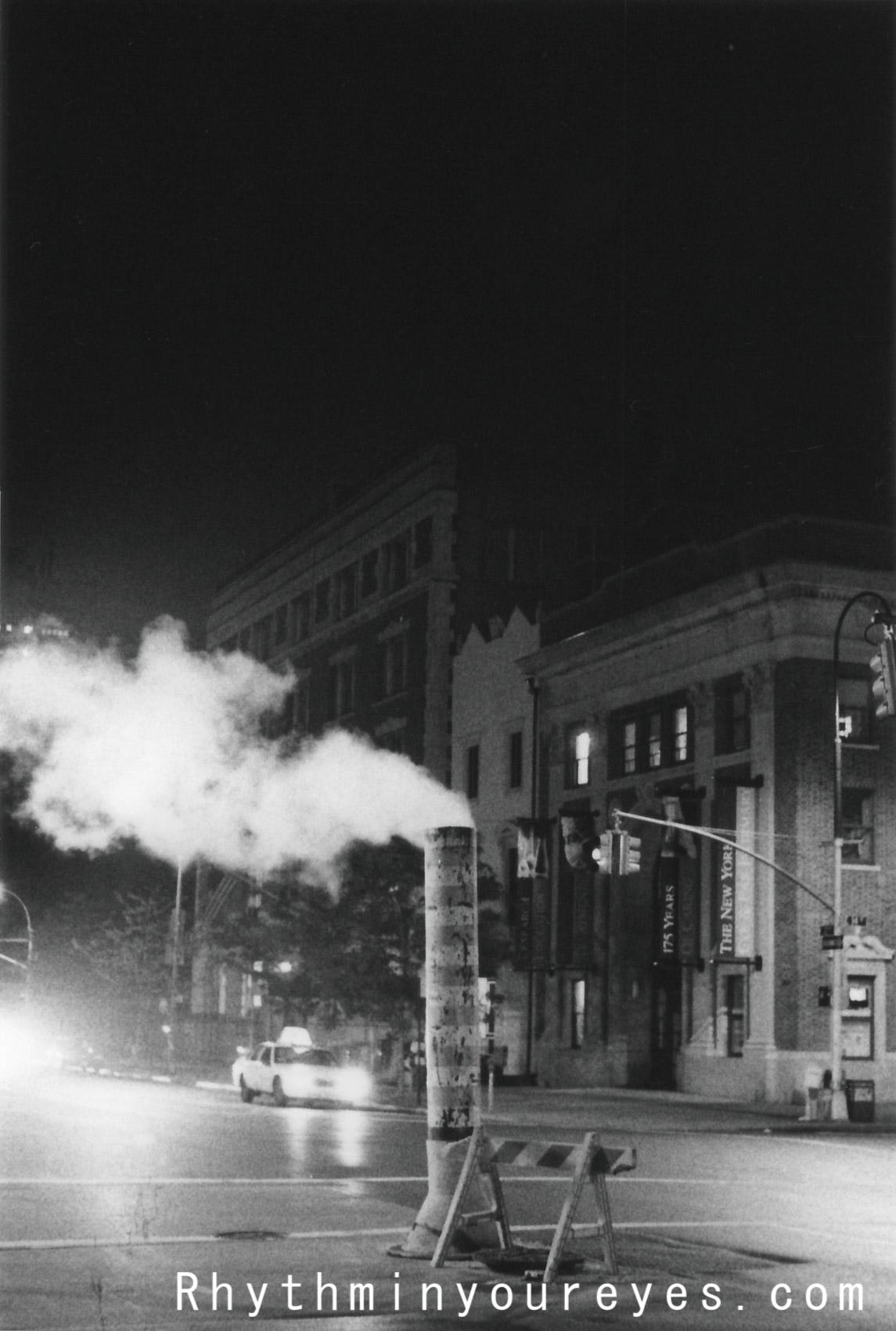 film-018.jpg
