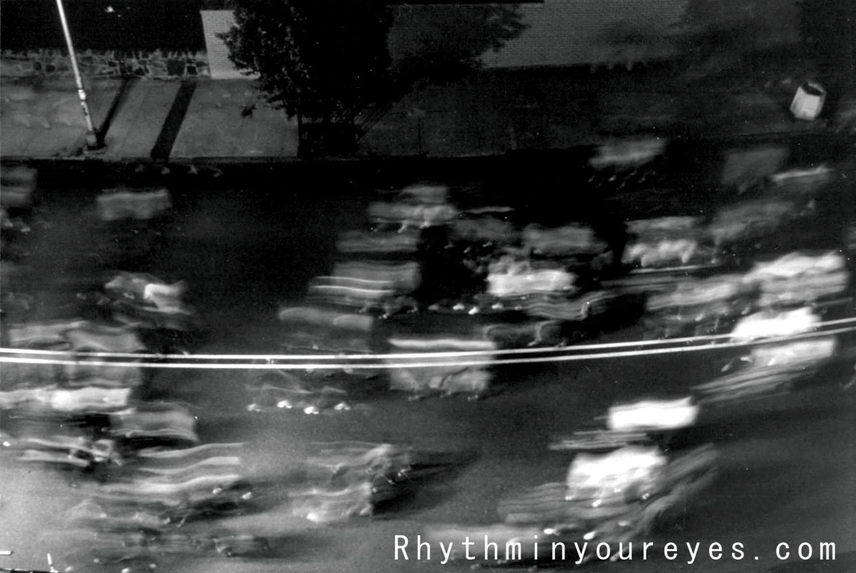 film-025.jpg