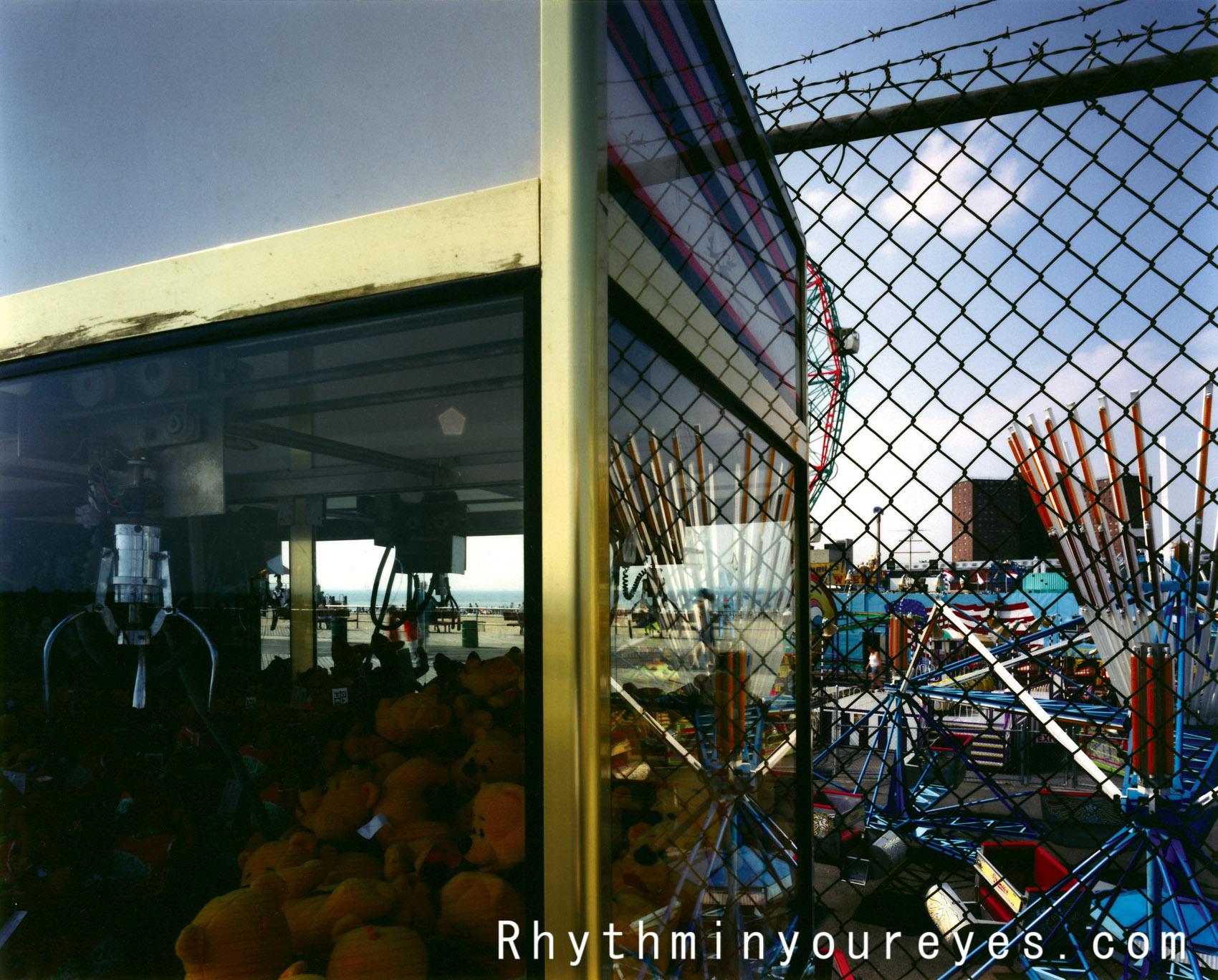 film-033.jpg