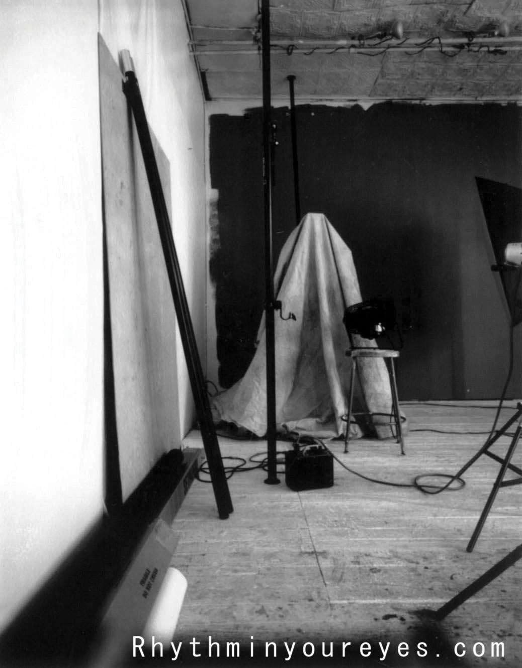 film-052.jpg
