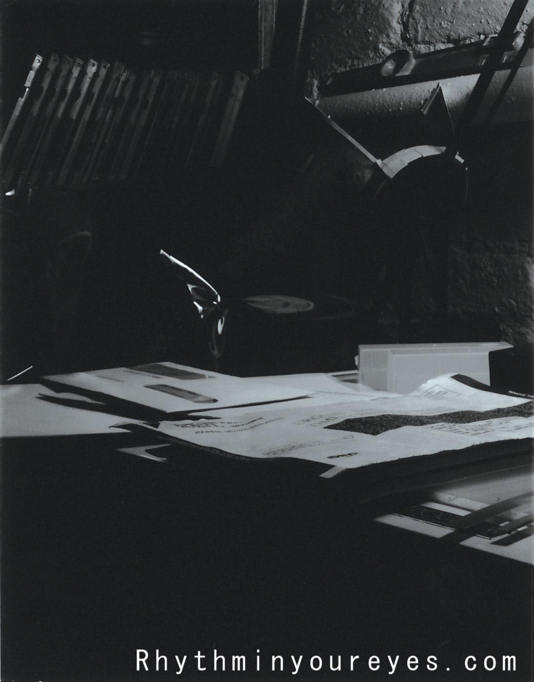 film-069.jpg