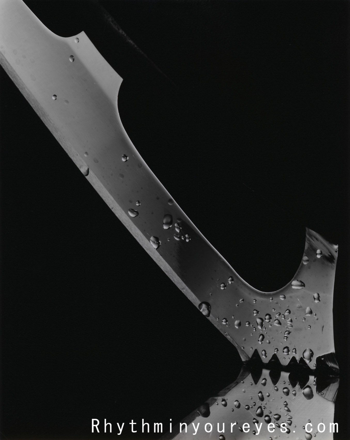 film-101.jpg