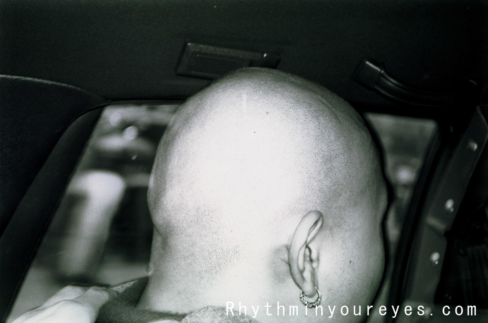 film-104.jpg