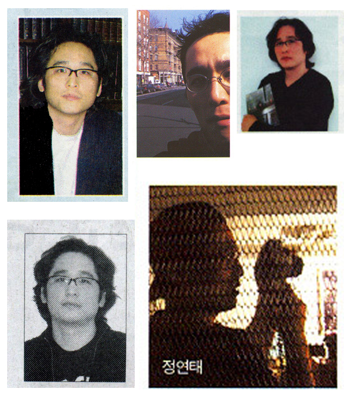 profile photo tj.jpg