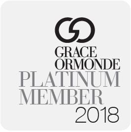 go-platinum-insignia-2018-light.png