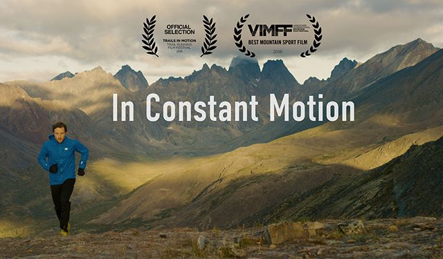 I've been looking forward to sharing this with everyone for quite some time. 'In Constant Motion' is a short documentary of mountain athlete Adam Campbell's near death accident during a traverse through Roger's Pass, and the challenges associated with returning to sport and normalcy, following such a traumatic event.  Adam's transparency through the production process has yielded a film that feels genuinely authentic, and inspirational. I'm truly proud of the final result, and grateful to have had Adam's trust through the entire process. Stay tuned for the release online, May 9th.