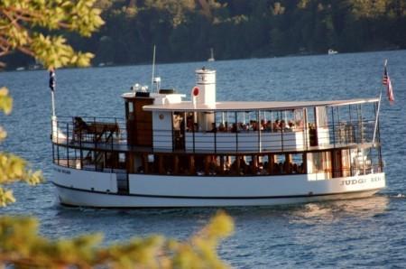 Lake Cruise.jpg