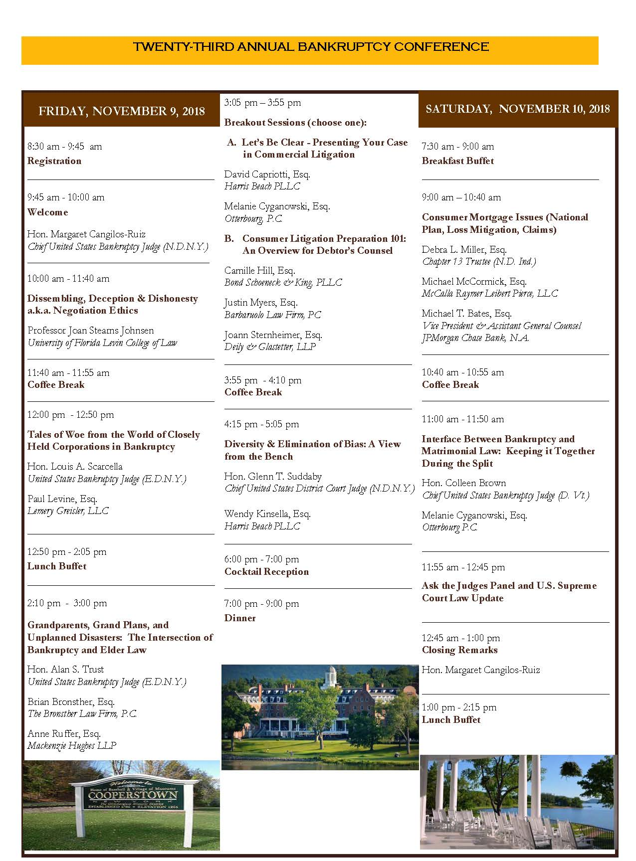 Final 2018 Conference Brochure (00278606xC66EC) (002)_Page_5.jpg
