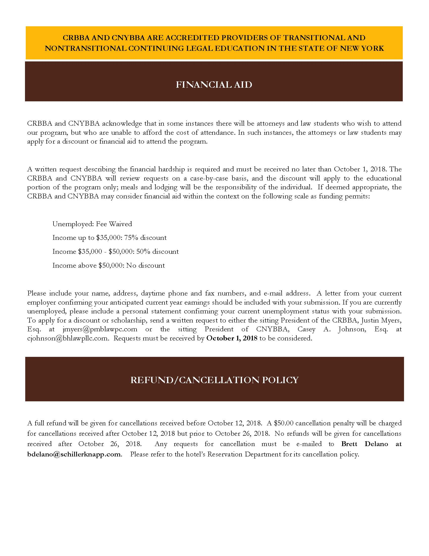 Final 2018 Conference Brochure (00278606xC66EC) (002)_Page_7.jpg