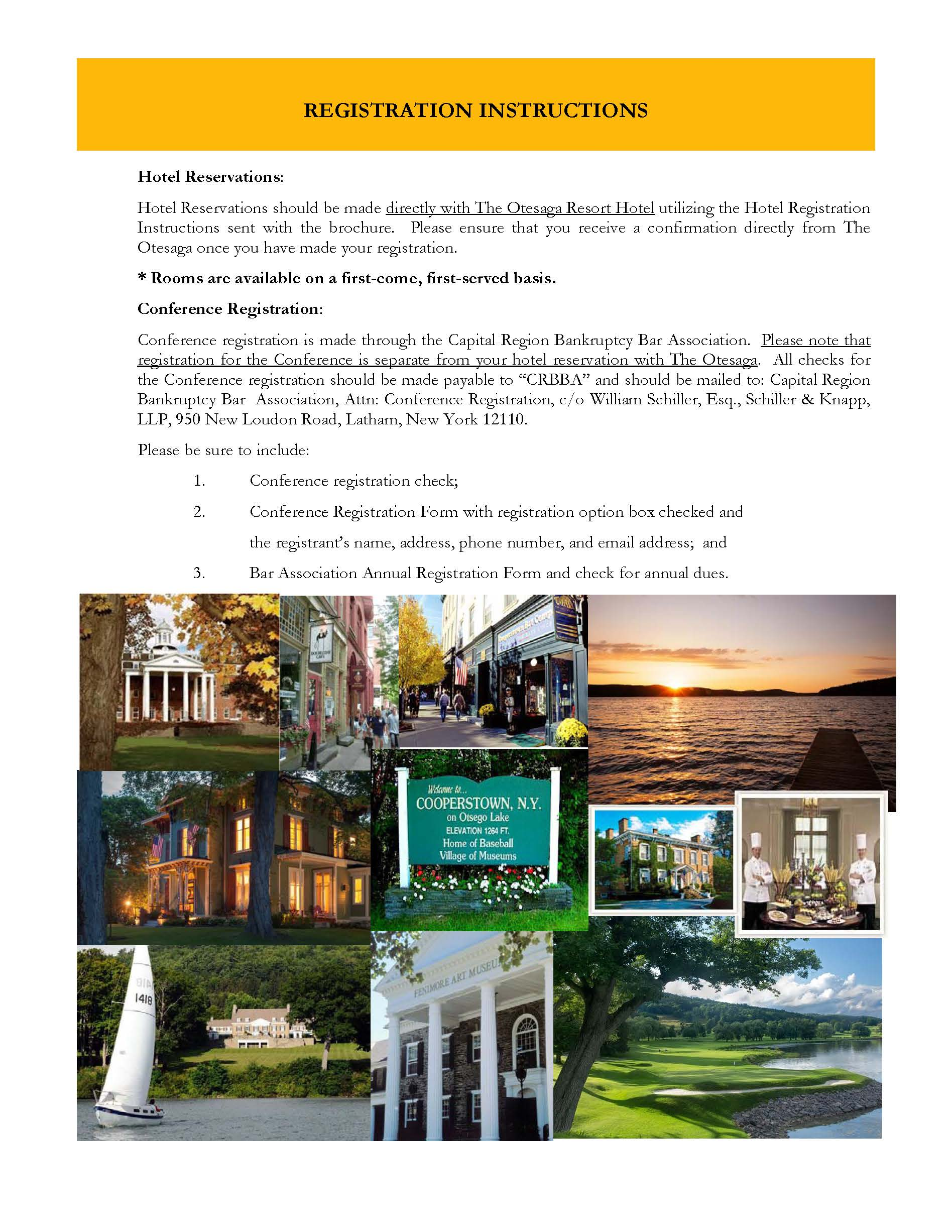 Final 2018 Conference Brochure (00278606xC66EC) (002)_Page_2.jpg