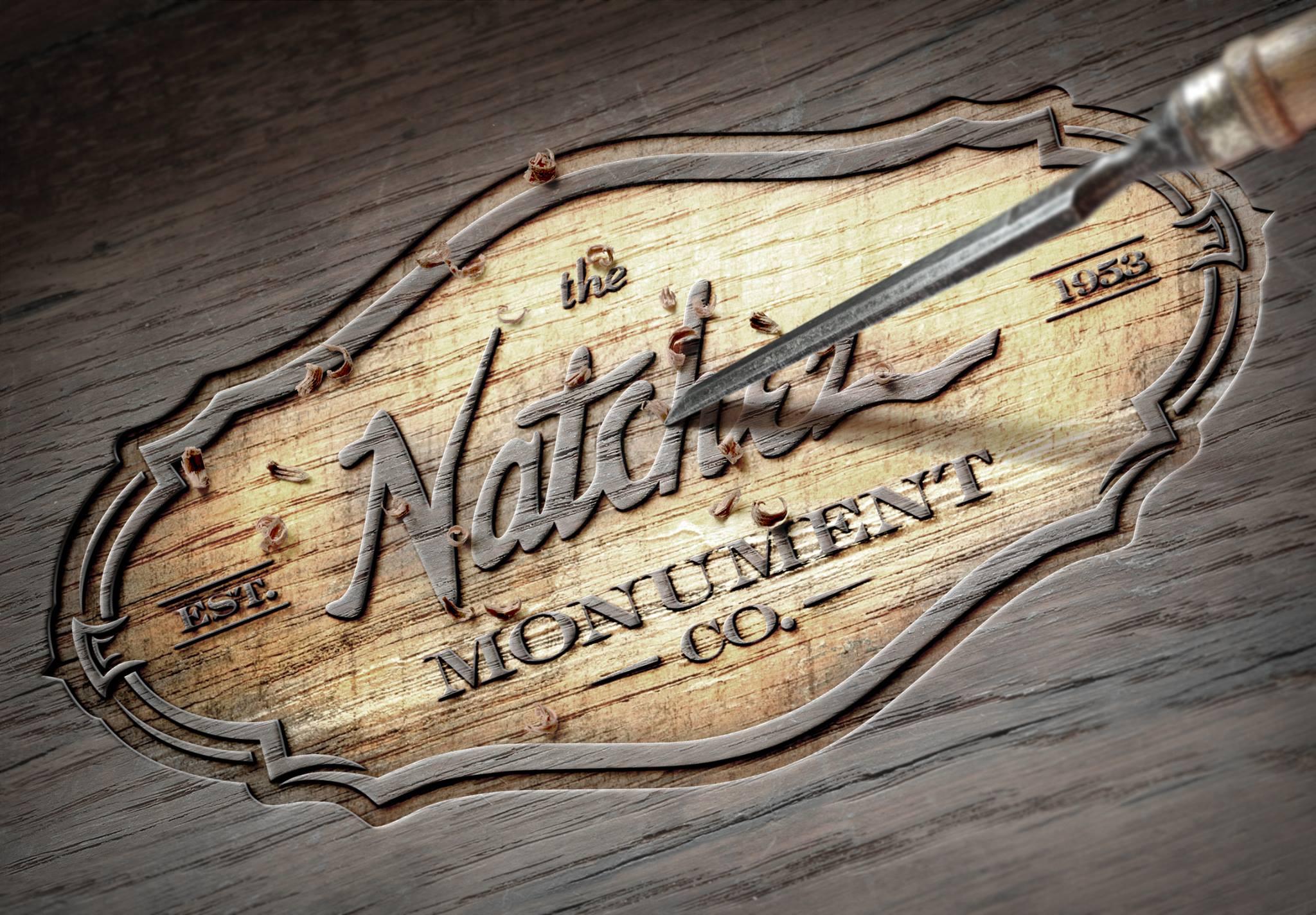 Natchez-Monument-Company-Carved.jpg