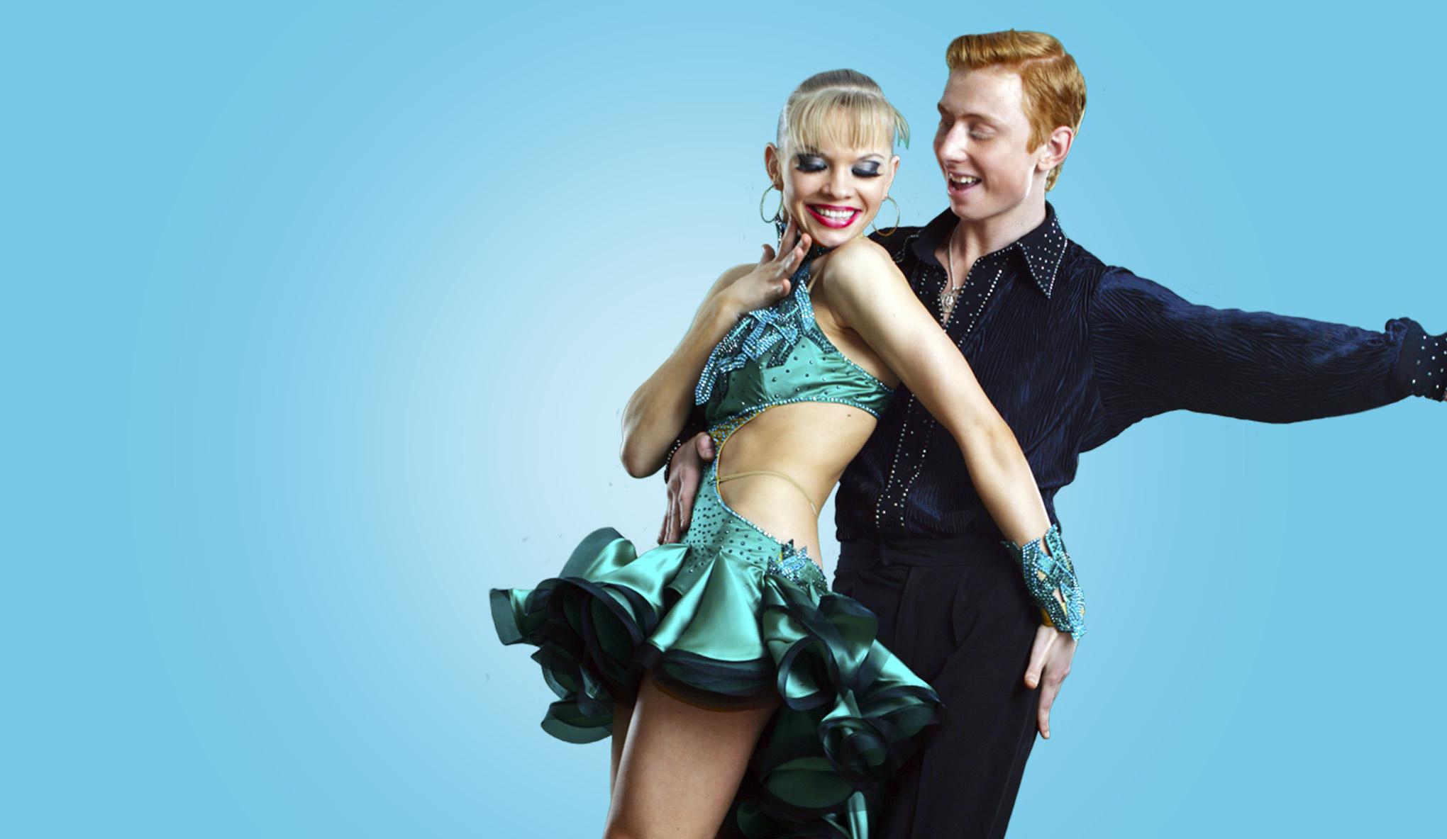 ballroom-dance-couple-muge.jpg