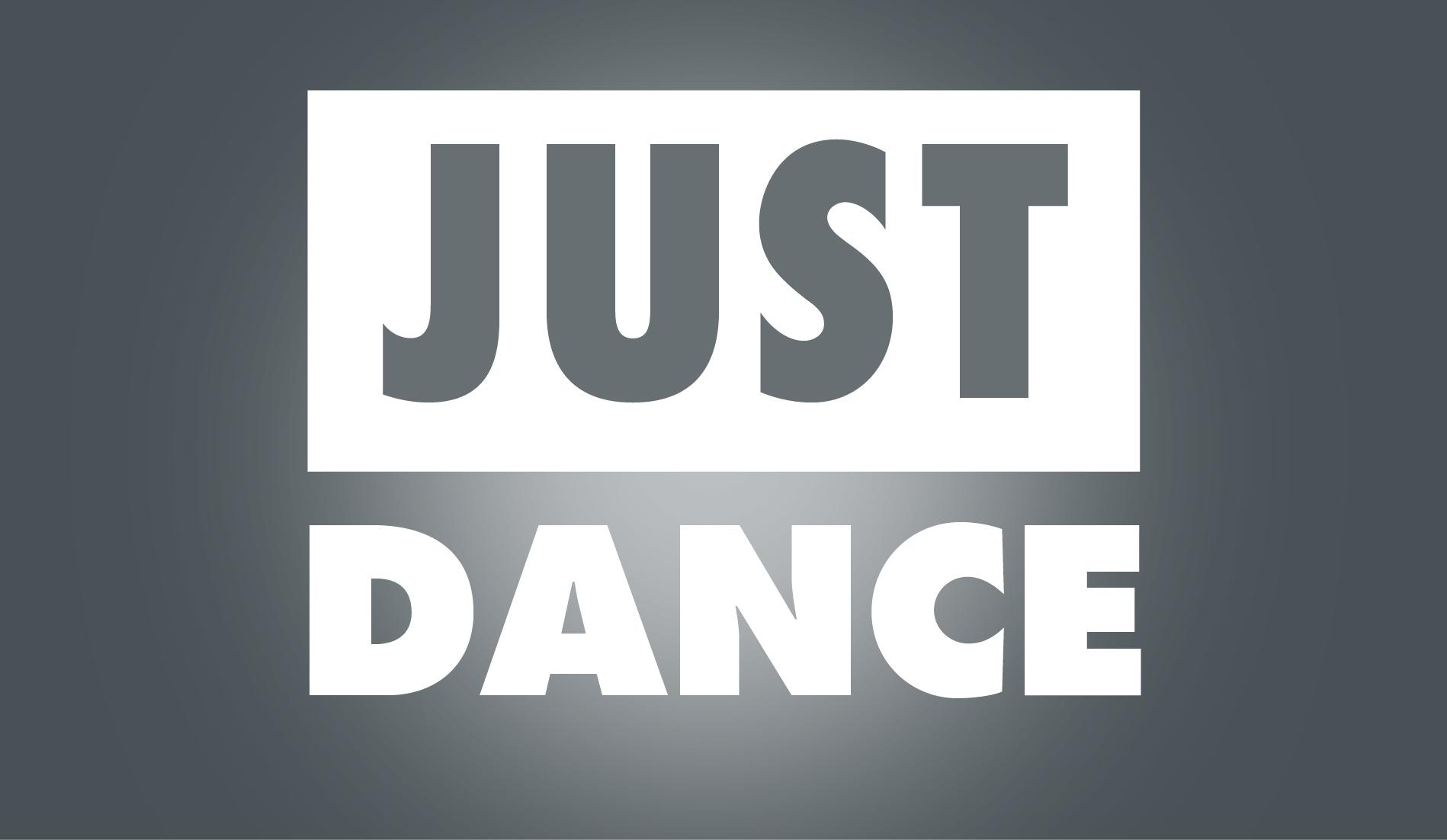 dance_quote_muge_3-b.jpg