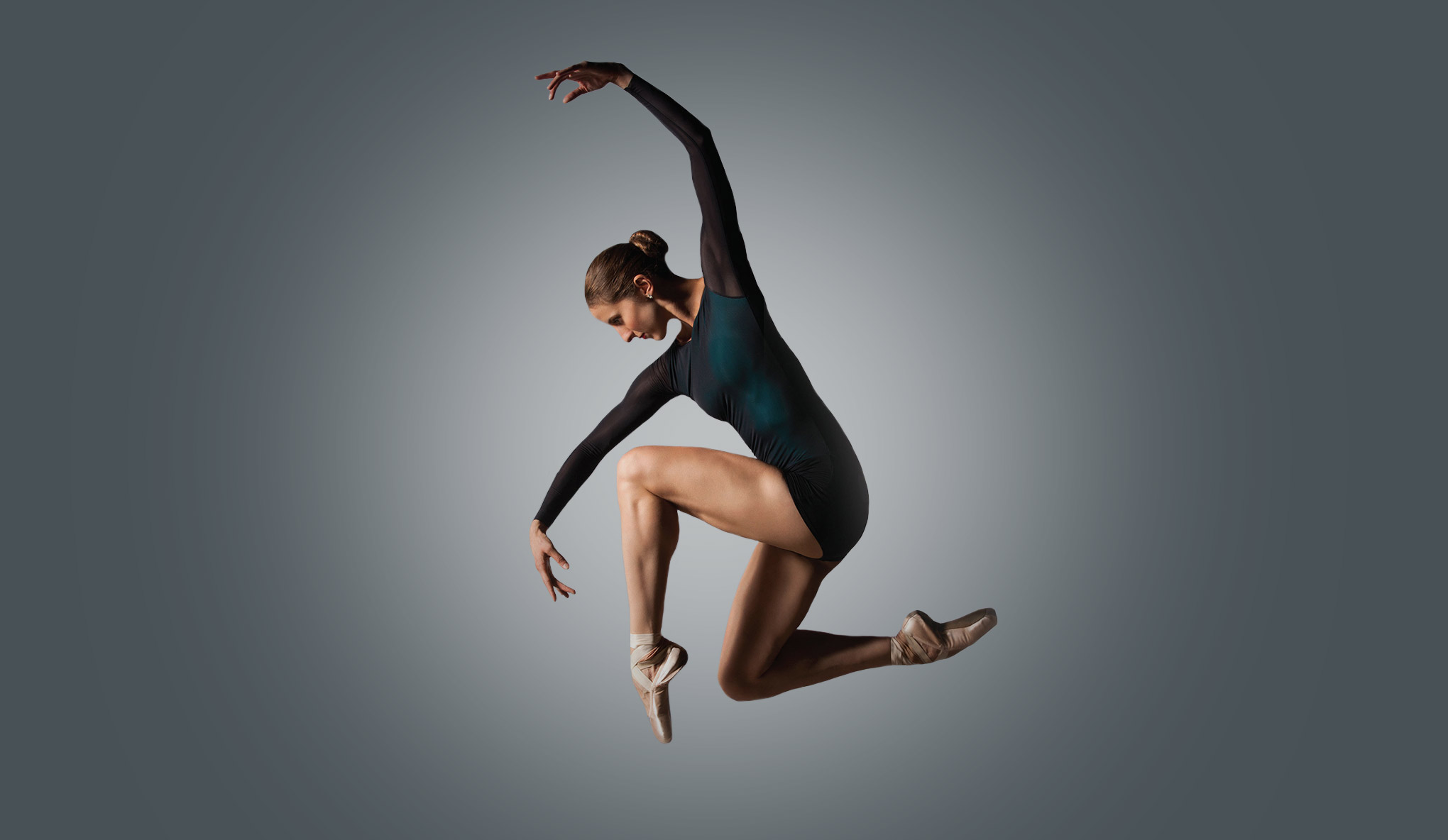 gymnastics-women-muge-b.jpg