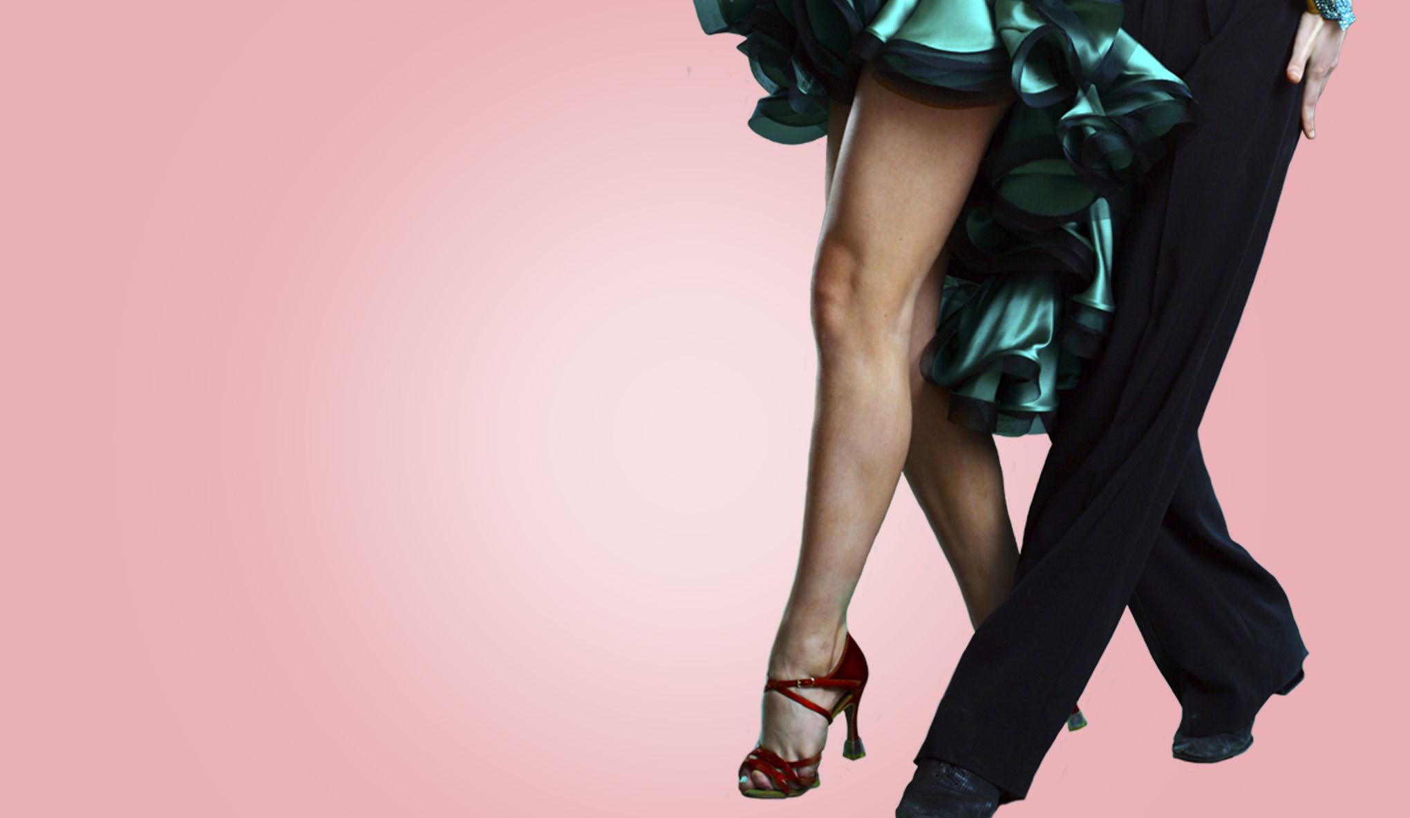 Muge_ballroom_shoe.jpg