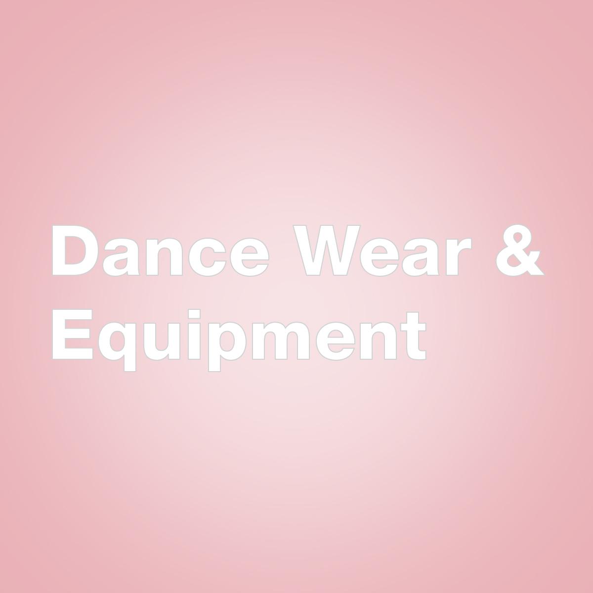 dancewearcalgary