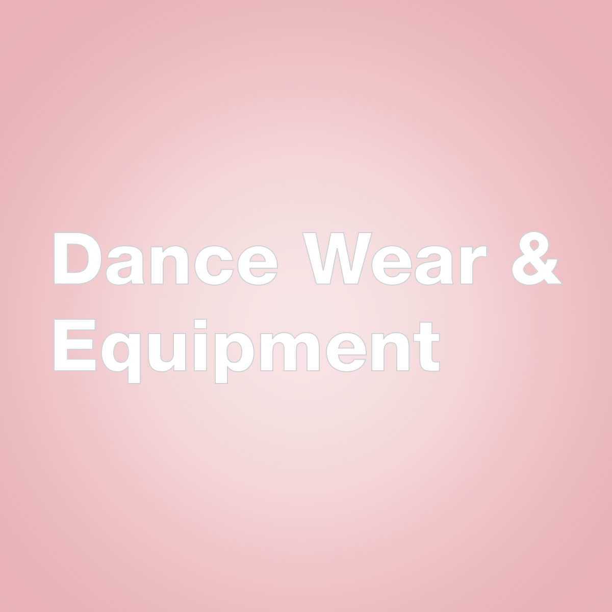 Muge_products_buttons_dance_wear_and_equipment-01