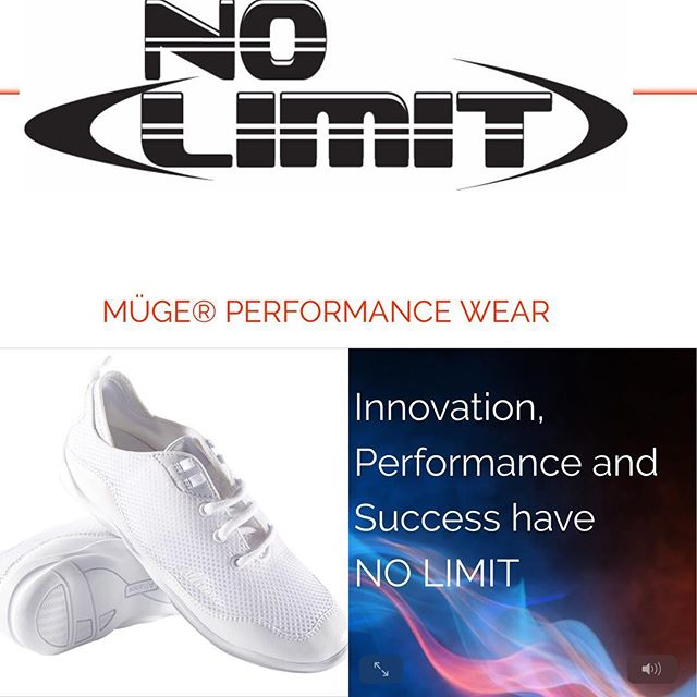 Canada distributors of the best cheerleading shoes in the market #cheerleading #cheerleaders https://nolimitsportswear.com