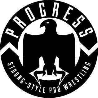 ProgressWrestlingLogo.jpg