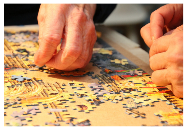 The Bible is like a jigsaw.png