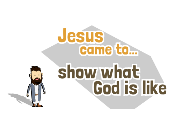 show what God is like.png