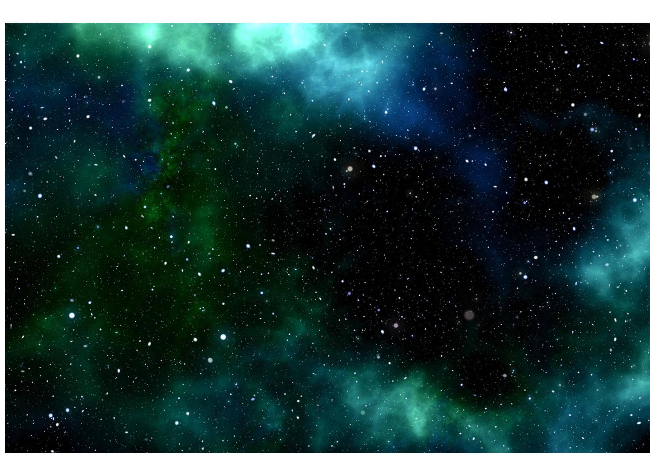 galaxy.png