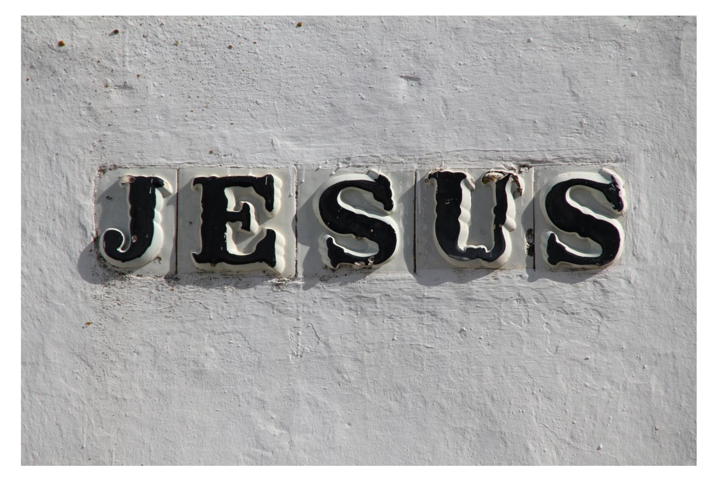 Jesus'name.png