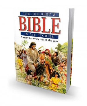 Children's Bible.jpg